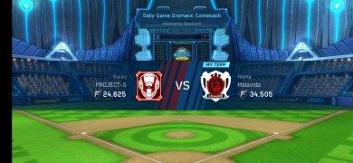 Baseball Superstars 2021 imagen 7 Thumbnail