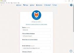 Basecamp imagen 4 Thumbnail