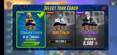 Basketball Arena imagen 8 Thumbnail