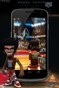 Basketball Dudes Shots immagine 1 Thumbnail
