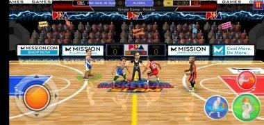 Basketball Slam image 6 Thumbnail