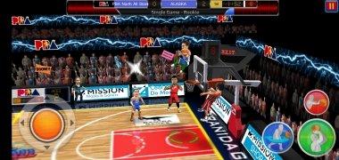 Basketball Slam image 8 Thumbnail