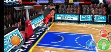 Basketball Slam image 9 Thumbnail