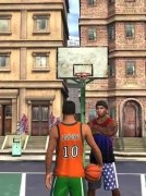 Basketball Stars immagine 1 Thumbnail