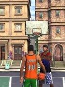 Basketball Stars imagen 1 Thumbnail