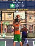 Basketball Stars imagen 2 Thumbnail