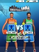 Basketball Stars bild 3 Thumbnail