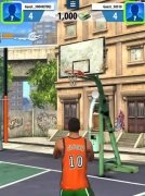 Basketball Stars imagem 4 Thumbnail