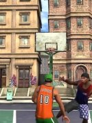 Basketball Stars immagine 5 Thumbnail