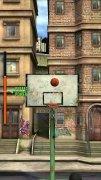 Basketball Stars image 1 Thumbnail