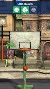 Basketball Stars Изображение 2 Thumbnail