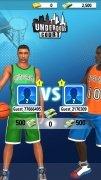 Basketball Stars Изображение 3 Thumbnail