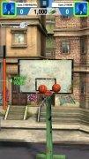 Basketball Stars image 4 Thumbnail