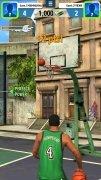 Basketball Stars image 5 Thumbnail