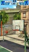 Basketball Stars image 6 Thumbnail
