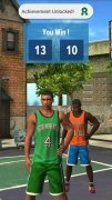 Basketball Stars Изображение 7 Thumbnail