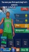 Basketball Stars Изображение 8 Thumbnail