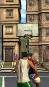 Basketball Stars image 9 Thumbnail