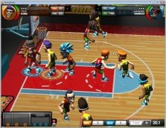 BasketDudes immagine 1 Thumbnail