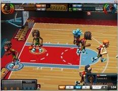 BasketDudes Изображение 2 Thumbnail
