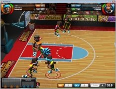 BasketDudes immagine 3 Thumbnail