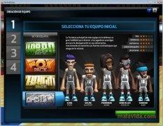 BasketDudes imagem 5 Thumbnail