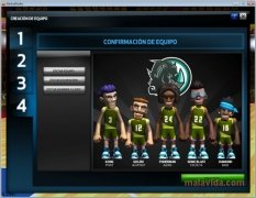 BasketDudes immagine 6 Thumbnail