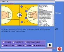 BasketGes imagen 1 Thumbnail