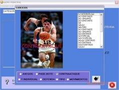 BasketGes imagen 2 Thumbnail
