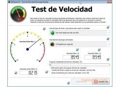 BASpeed  7.2.0.427 Español imagen 1