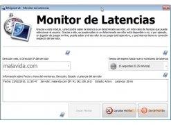 BASpeed  7.2.0.427 Español imagen 2
