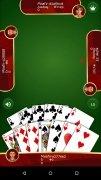 Batak Online immagine 2 Thumbnail