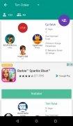 Batak Online Изображение 5 Thumbnail