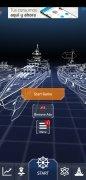 Batalla naval - Hundir la flota imagen 2 Thumbnail