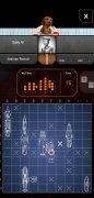 Batalla naval - Hundir la flota imagen 7 Thumbnail