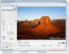Batch Watermark Creator bild 2 Thumbnail