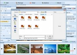 BatchMarker image 2 Thumbnail
