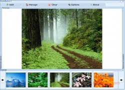 BatchMarker image 3 Thumbnail