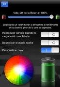 Батарея HD Изображение 3 Thumbnail