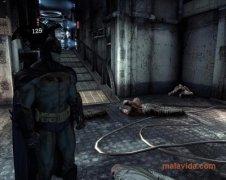 Batman: Arkham Asylum imagen 1 Thumbnail