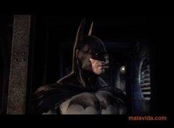 Batman: Arkham Asylum bild 3 Thumbnail