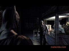 Batman: Arkham Asylum image 5 Thumbnail