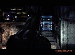 Batman: Arkham Asylum bild 6 Thumbnail