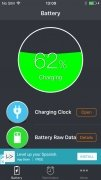 Battery Life Doctor immagine 5 Thumbnail