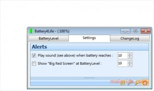 Battery4Life image 3 Thumbnail