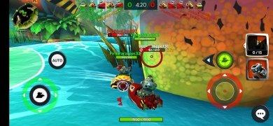 Battle Bay imagen 1 Thumbnail
