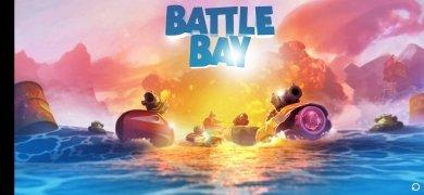 Battle Bay imagen 2 Thumbnail