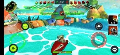 Battle Bay imagen 3 Thumbnail