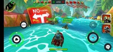 Battle Bay imagen 4 Thumbnail
