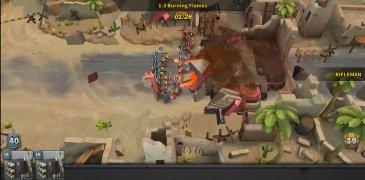 Battle Boom imagem 1 Thumbnail